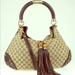 facaf3f716d Women s Gucci Indy Bag on Poshmark